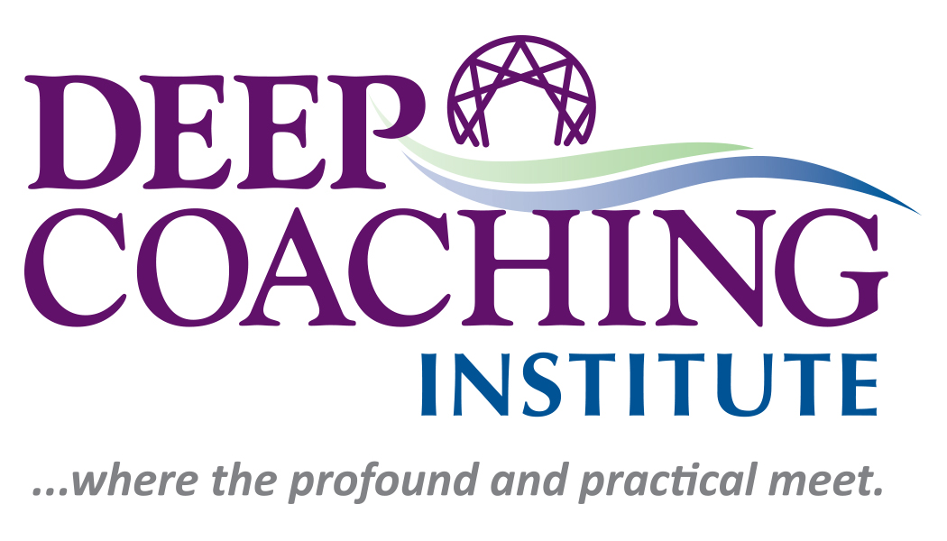 Deep Coaching Institute - Where the profound and practical meet