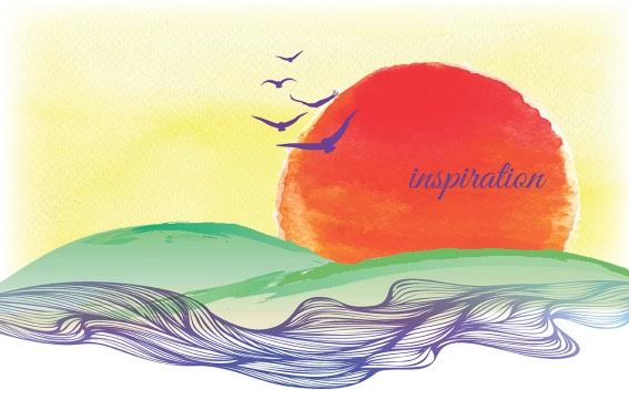 Inspiration Consciousness School and Community - Inspiration is a school and non-profit community and service organization that is dedicated to serving personal, relational and planetary wellness.