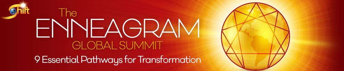 Image result for enneagram global summit